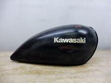 1980 Kawasaki KZ750 LTD K427-15. gas fuel petrol tank