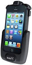Bury ActiveCradle für Iphone SE für System 9 Active Cradle Handyhalter Halter