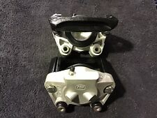 Valiant CM.CL. Chrysler PBR Brake Calipers