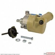 Remanufactured Power Strg Pump STP48RM Motorcraft