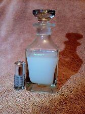 12ml White Musk Tahara Perfume (Thick Sticky Version)