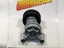 GM OEM-Serpentine Drive Fan Belt Tensioner 12609719