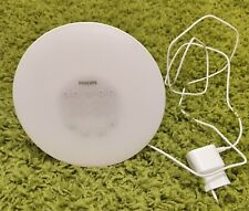 Philips Wake-up Light Radio-Lichtwecker