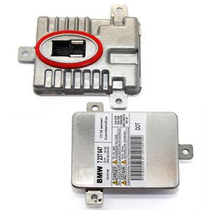 Mitsubishi W003T19571 W003T20071 Xenon HID Headlight Ballast ECU Control Unit 5