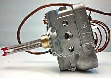 Gas Thermostat 5395G0001 Gen VI Series  5390 Oven  Vertical Flange Spark