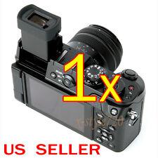 1x Clear LCD Screen Protector Guard Cover Film For Panasonic Lumix DMC-GX8