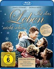 Ist das Leben nicht schön? - Special Edition - Frank Capra 1946 - James Stewart