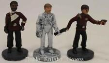 Star Trek Role Playing Games