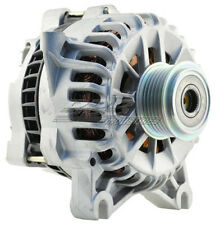 Ford Mustang Alternator High Output 200 Amp Generator 2005 - 2009 4.6L