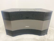 2: BOSE Acoustic Wave Music System CD-3000