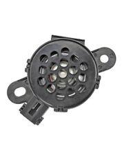 Beeper, Backup Buzzer Alarm for Infiniti Qx56 Nissan QUEST MAXIMA TITAN Armada