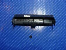 "Dell Latitude 15.6"" E6520 OEM Hard Drive Caddy Sleed Bracket Door w/Screw 77K4N"