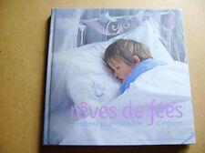 Livre Rêves de fées créations pour chambres d'enfants /Z57
