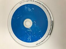 Saw V - DVD Disc Only - Replacement Disc