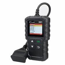 Car CReader OBDII Function Code Reader Scanner OBD2 EOBD Diagnostic Engine Tool