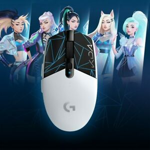 Logitech G304 League Of Legend KDA Wireless **FREE SHIPPING**
