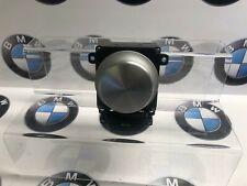 BMW E81 E82 E87 E88 E90 E91 E92 E93 M3 IDRIVE SAT NAV MEDIA CONTROLLER 9125348