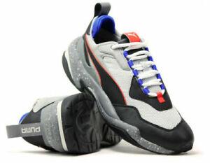 Puma THUNDER ELECTRIC 36799602 Herrenschuhe Sneaker Turnschuhe Freizeit Neu AFK
