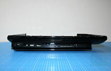 Sony PlayStation 3 PS3 - Bottom Base Case Housing c/w 4x USB - CECHC, A, B & E