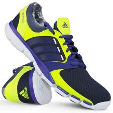 Adidas Adipure 360,2 Celebration Schuhe