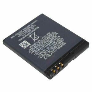 PILA RICAMBIO 950mAh per Brondi AMICO BIG 3G - MIO 3G - MASTER 021 SAIET SCUDO