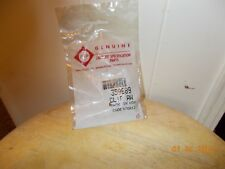 359689  Whirlpool Brands Washer Clip