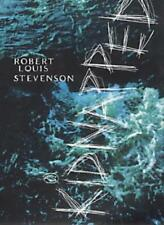 Kidnapped (Penguin Summer Classics),Robert Louis Stevenson