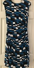 Karen Kane dress XL NWT