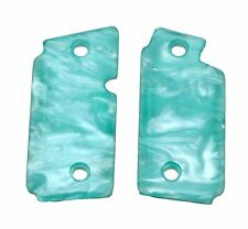 AJAX Grips for SIG SAUER 238 - Tiffany Blue Pearlite - NEW for 2018 - SIG P238