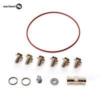 Reparaturkit Turbolader Smart 450 benziner 599ccm & 698ccm