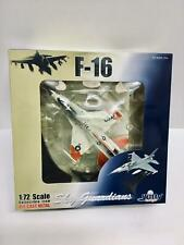 Witty Wings 1:72 USAF F-16 Twin Seat Edwards Test Center  WTW-72-011-001