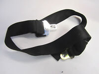 BMW E36 316i COMPACT - Rear Middle Side Seat Belt -