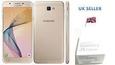 Totalmente Nuevo Samsung Galaxy J5 Prime Oro 16GB Dual Sim 4G Desbloqueado