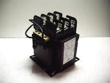 1497-C-BASX-3-N /A 240/480V-120V INDUSTRIAL CONTROL TRANSFORMER