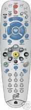 NEW DISH NETWORK BELL EXPRESSVU 8.0 UHF #2 REMOTE CONTROL 147803 Model # 147800