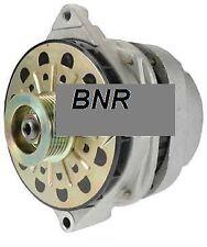 300 Amp High Output GM Delco CS144 Alternator Generator Large Case