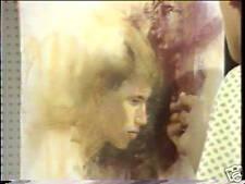 Pastel Portrait DVD Video Dan Gerhartz OK8807d NEW