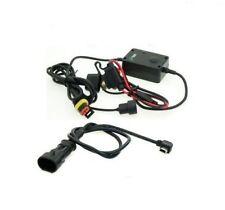 Accessoires chargeurs pour GPS automobile Mini