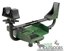 Caldwell - Lead Sled® 3 Shooting Rest - Rifle - 820310