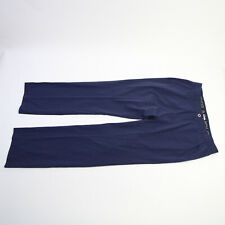 Under Armour Dress Pants Men's Navy Used