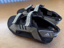 adidas Sandalen für Jungen günstig kaufen   eBay