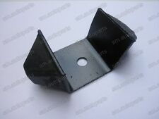 Top Engine Mount Peugeot 306 405 Partner 184425