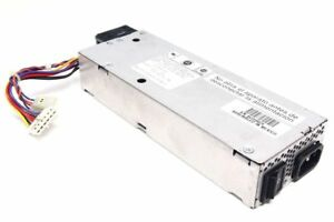 Cherokee Internazionale SP290 P/N 34-0698-01 Cisco 3620 Router Power Supply 60W