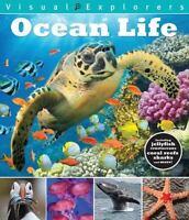 Ocean Life  VeryGood