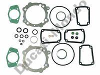 Engine gasket seal kit Ducati Monster 400 620 750 800 Multistrada 620 Supersport