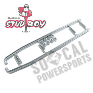 Stud Boy Shaper Bar 9.0in 90deg Arctic Cat Z 1 (2009-2010)