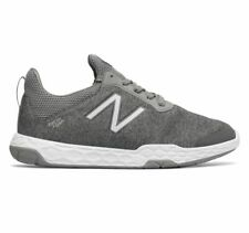 New balance Special Offers: Sports Linkup Shop : New balance