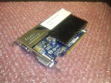 Gigabyte Radeon  RX24T256H HD2400XT 256MB PCI-E VGA,DVI(i) S-Video Out