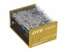 Woodpecker DTE Ultrasonic Scaler V3 LED + 2 Free Dental Films