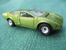Alfa Romeo Modellautos, - LKWs & -Busse von Politoys im Maßstab 1:43